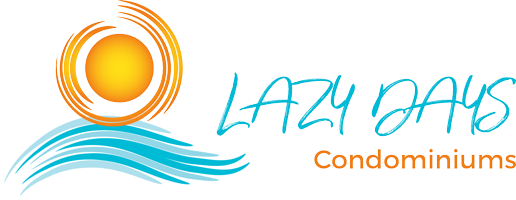 Lazy Days Condominiums - Lake of the Ozarks Vacation Rentals